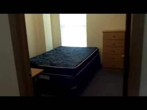 Campus Property Management - University of Illinois at Champaign Urbana Apartments.mp4