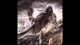 Falconer - Royal Galley (acoustic)