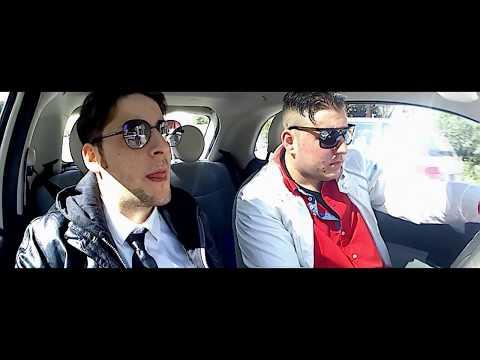 Mimmo Fini Ft. Gianni Pirozzo - Vendetta personale VIDEO UFFICIALE 2017