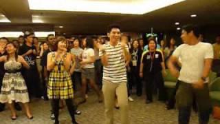 Video Shaking on Fuji Maru download MP3, 3GP, MP4, WEBM, AVI, FLV Agustus 2018