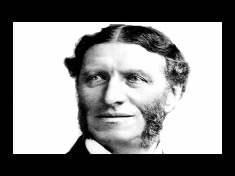 Lectures and essays in criticism matthew arnold