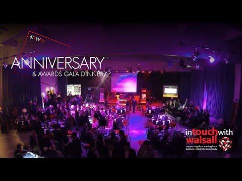 #itww-anniversary-&-awards-gala-dinner-january-2016