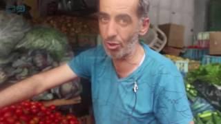 مصر العربية | بسبب الأوضاع الاقتصادية المنهارة أسواق غزة تفتقد لزوارها قبيل شهر رمضان