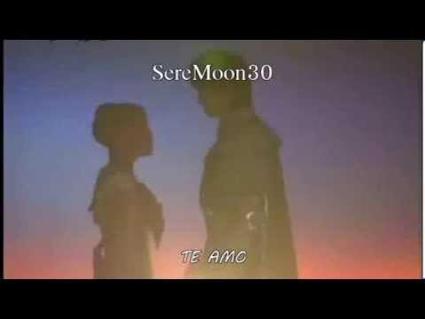 Sailor moon live action (miyuu sawai) here we go Sub.Español