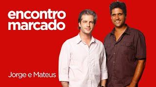 ENCONTRO MARCADO POSITIVA - Victor & Léo - Fada