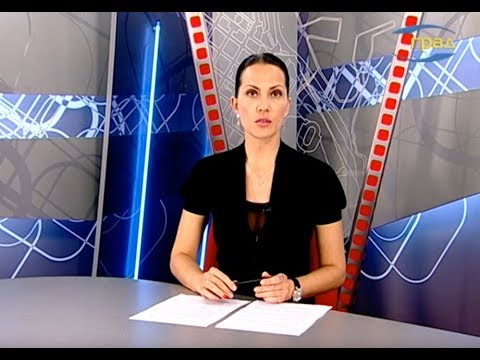 Новости Одессы 12.05.2020