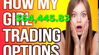 IQ Option- REAL ACCOUNT $54,780.00  Strategy Secret-Best ROBOT in Binary trading-ROBOT MACHINE 2017-
