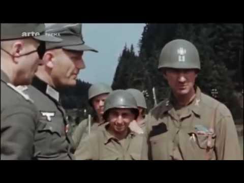 Deutsche Geheimdienste, Gladio & P2 - Dienstbereite Nazis & Faschisten im Auftrag der CIA