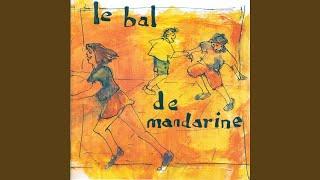 Download lagu La petite scottish