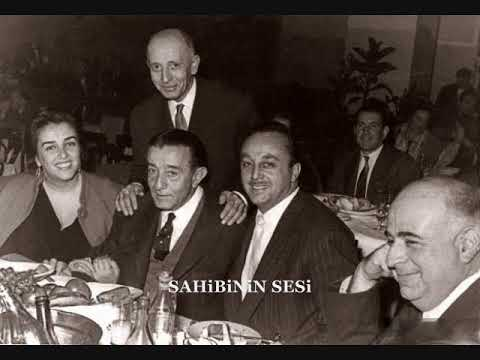 Sabite Tur Gülerman