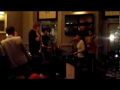 Jazz Music Galway