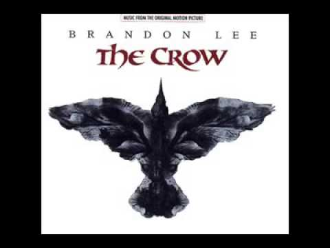 The.Cure-Burn-The.Crow.Soundtrack