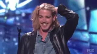 Watch Bucky Covington Fat Bottomed Girls video