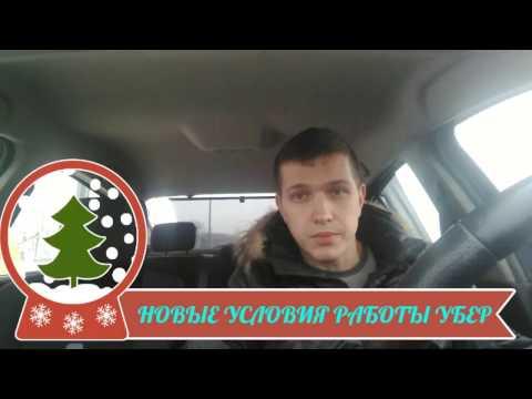 Работа в Нижнем Новгороде, вакансии в Нижнем Новгороде