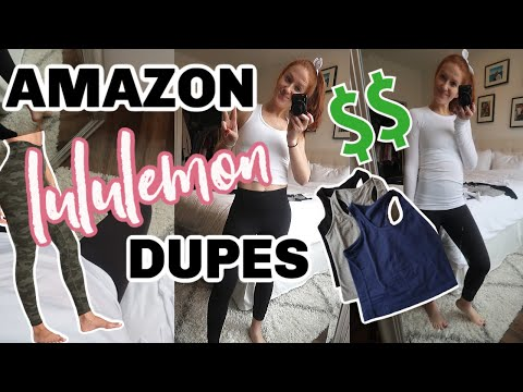 amazon-workout-clothes-lulu-dupes!-|-leggings,-sports-bras,-workout-tops-that-are-exactly-like-lulu