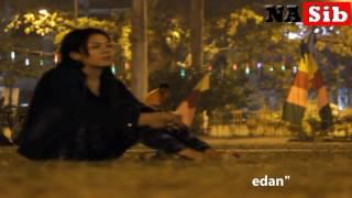 Buni Di ATE ATE Ruth Nelly Sihotang, Lagu Batak Lama Populer