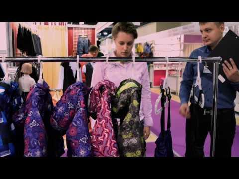 Crockid Верхняя Одежда Зима 2016 17из YouTube · С высокой четкостью · Длительность: 1 мин59 с  · Просмотры: более 1.000 · отправлено: 26.09.2016 · кем отправлено: Crockid