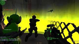 Video 【CS1.6 Zombie Escape】MAKO EXTREME 2 (CS:S Laser Ver.) download MP3, 3GP, MP4, WEBM, AVI, FLV Oktober 2018