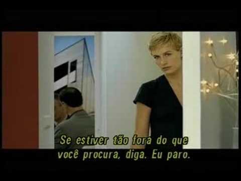 Trailer do filme Quando Estou Amando