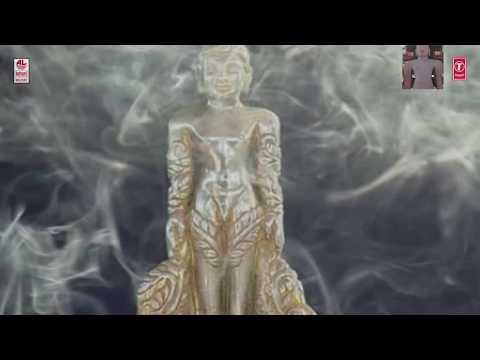 Gommat Stuthi (Prakrit) Song | Jain Bhajan | Hindi Devotional Songs | Bhagawan Bahubali