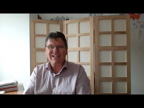 Vaccinaties: Merkteken Van Het Beest? Gerard Van Amerongen