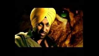Khalsa Jawan Ho Geya [Full Song] Harjit Harman | Shaan-E-Qaum