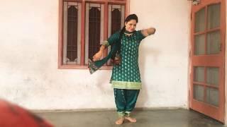 Laung Laachi*Anita sharda* Neeru Bajwa* Mannat Noor*Ammy virk*punjabi song 2018
