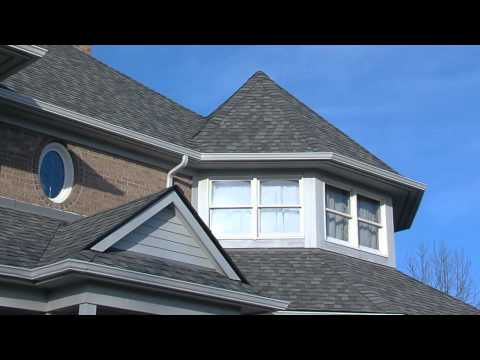 n.m.e.-builders-&-designers-llc-your-columbus-ohio-roofing-and-siding-contractor