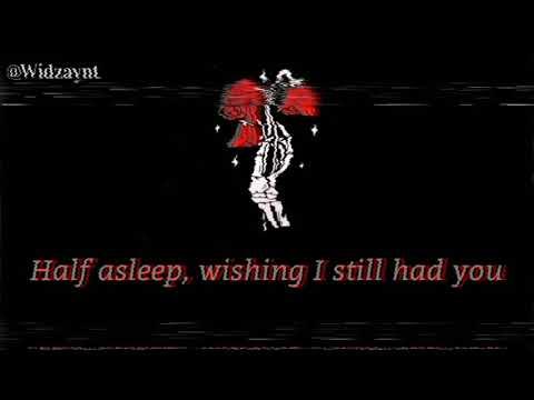 Your Shirt - Chelsea Cutler (lyrics) | Yourtumblrguy