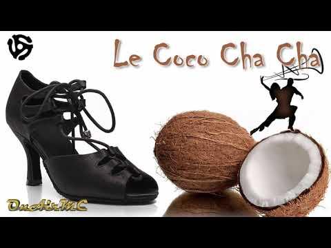 OnAirMC - Le Coco ChaCha