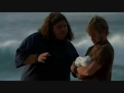 I feel good - Hurley