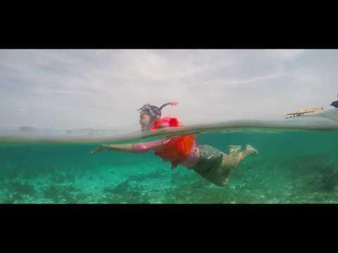 Burias Island hopping