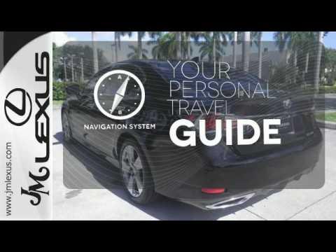 Used 2016 Lexus GS 350 Margate FL Fort Lauderdale, FL #704700A