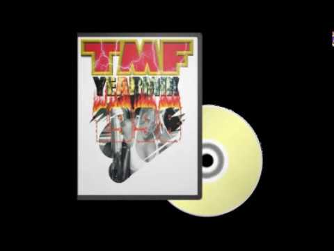 TMF Yearmix 1998 (audio only)