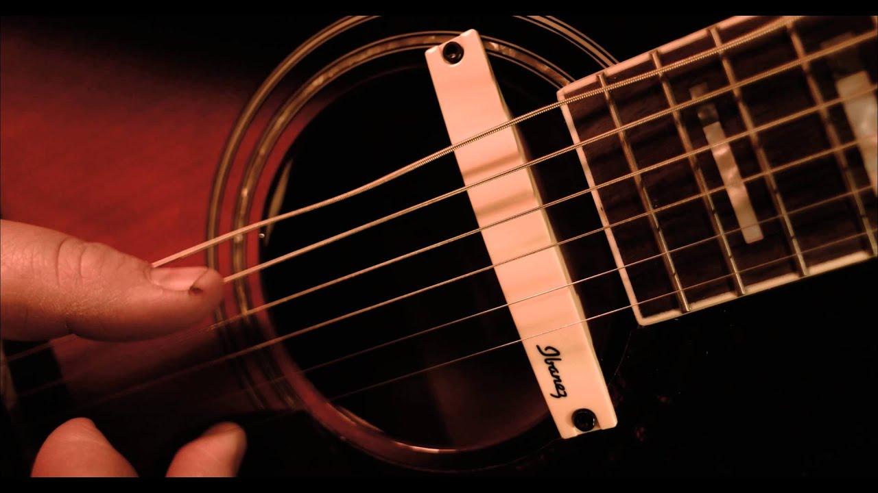 samsung nx1 guitar oscillations 4k youtube. Black Bedroom Furniture Sets. Home Design Ideas