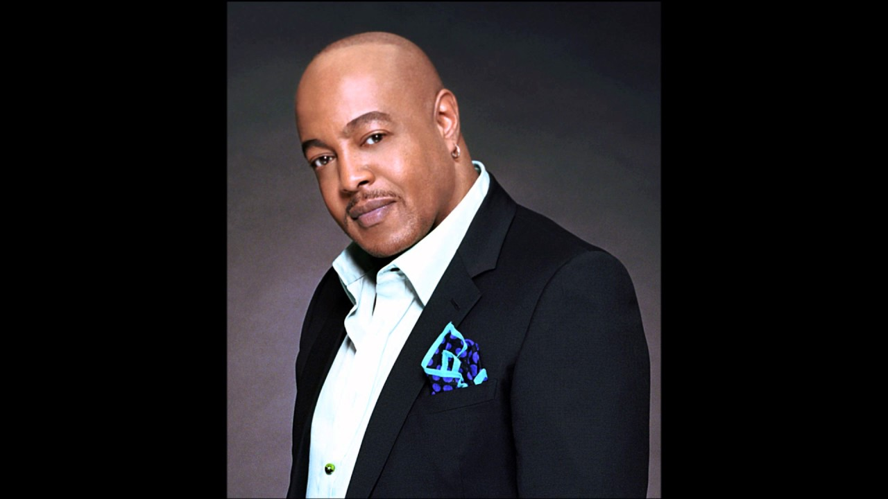 peabo-bryson-treat-her-like-a-lady-aus-marle
