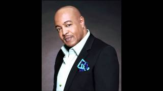 peabo bryson - treat her like a lady