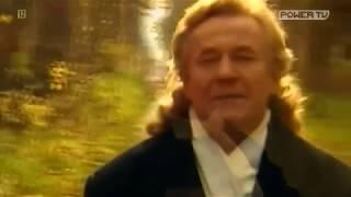 Janusz Laskowski - Śnił mi się rodzinny dom