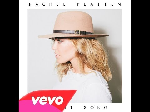 Fight song-rachel platten (speed-up version) lyrics