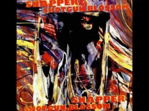 Snapper - Pop Your Top