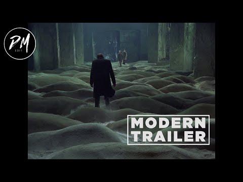 Stalker (Modern Trailer)
