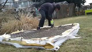 How To Dispose Oḟ A Mattress For Free