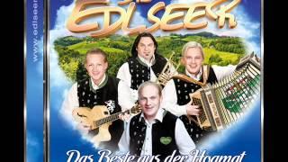 Edlseer - I Sing a Liad für di