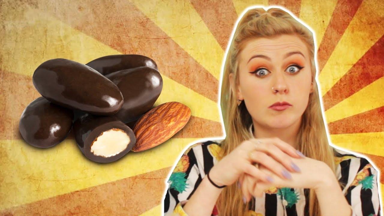 irish-people-try-american-nuts