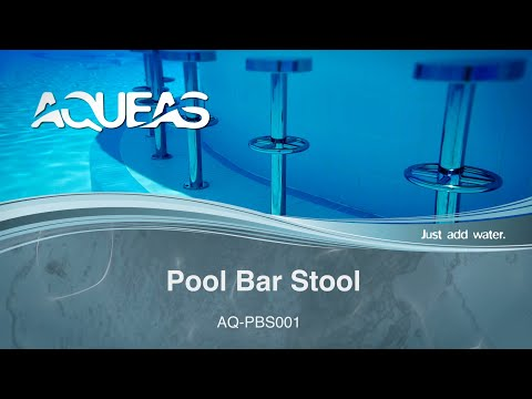 aqueas-underwater-pool-bar-stool-(aq-pbs)