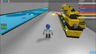 Making my own Chevy Dealership Part 2 | Roblox Car Tycoon