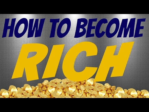 FIFA MOBILE | HOW TO BECOME RICH | GOLD BULK TRADE IN | 10 ELITE TROPHIES! | METHOD STILL WORKS !!