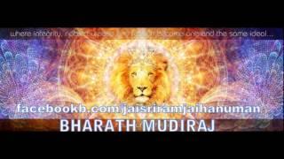 JaI MUDIRAJ (REMIX) BHARATH MUDIRAJ