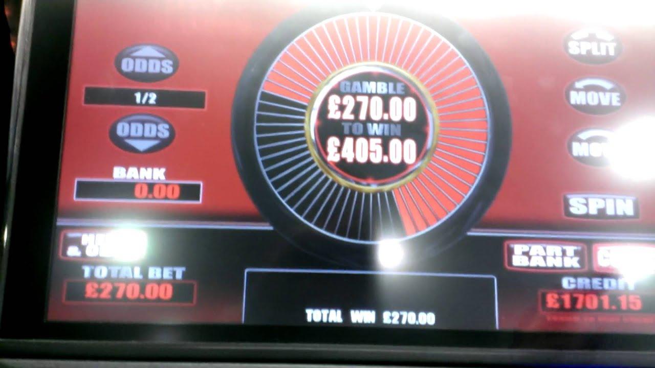 Legal gambling age in oregon