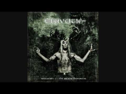 Eluveitie - Omnos (Early Metal Version)